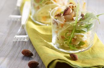 Bodega de salade